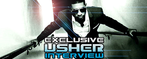 VidZone Update USHERINTERVIEW_EN