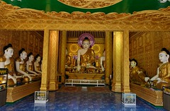 (Hartfried Schmid) Tags: asia southeastasia burma myanmar birma mawlamyaing mawlamyine