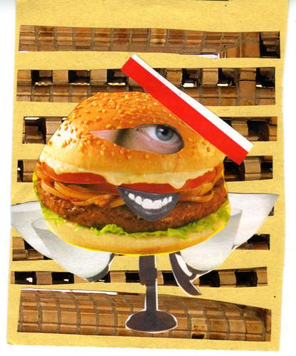 lampburger094
