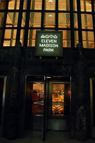 eleven madison park 089