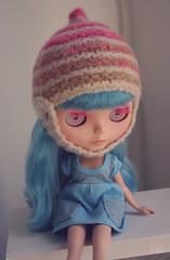 Cute Hat!!!