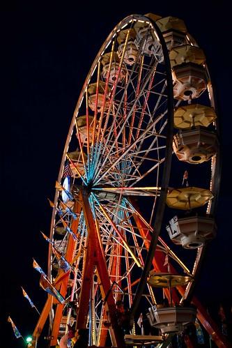 Indiana State Fair 2010 (yay!)