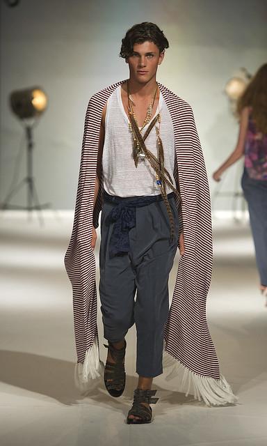 SS11_Stockholm_Carin Wester011_Oscar Spendrup(Mercedes-Benz Fashion Week)