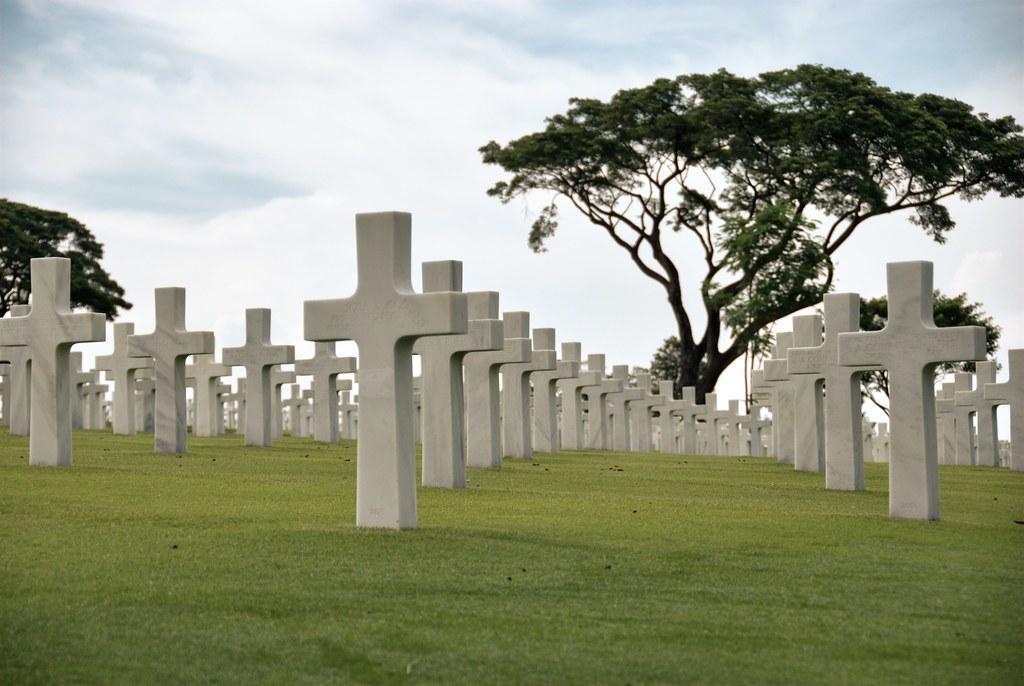 Manila-War Memorial-0087