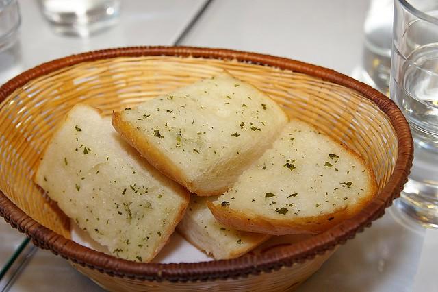 IMGP0694_餐前麵包