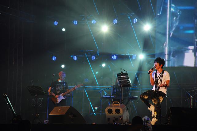 zhangdongliang---16