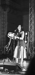 DSC_0202_1 (slash/ Light) Tags: girls italia concerto festa salento sagra sud taranta pizzica tradizione musicapopolare danze tradizionali gianlucamodica