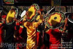 kadayawan sa davao festival 2010 0529 (Enrico_Dee) Tags: festival fiesta philippines davao mindanao magallanes kadayawan byahilo dabao cotabato tboli manobo surallah tausug mandaya matigsalog