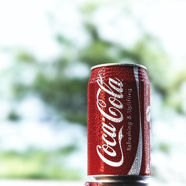 Coke *