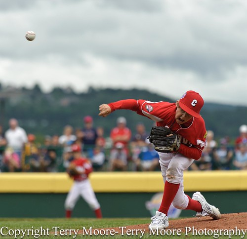 LLWS Day 4 photos-8