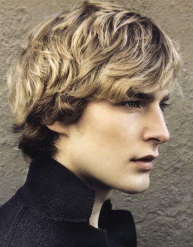 LOOP_Kim Fabian von Dall'armi0002_i LOOK_Ph Steven Jean(Fashionisto)