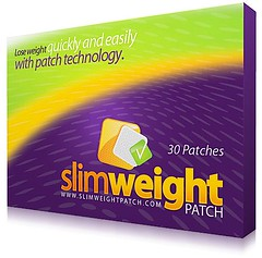 weight-loss-patches-img1