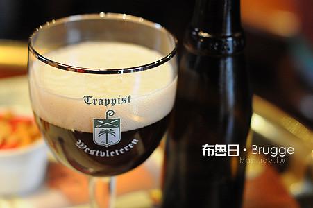 Trappist Westvleteren 8
