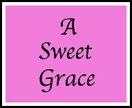 asweetgrace