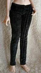eid04 (customlovers) Tags: woman doll pants eid trousers bjd dollfie pantalon iple