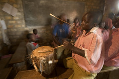 """DSC_7122_drumming_and_dancing_ky • <a style=""""font-size:0.8em;"""" href=""""http://www.flickr.com/photos/35665144@N00/4926494232/"""" target=""""_blank"""">View on Flickr</a>"""