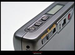 Buttons (Ma Michael) Tags: film nikon micro r1 60mm nikkor ricoh mystuff 135mm d700 nikonafmicronikkor60mmf28d