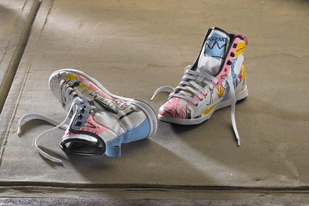 reebok-jean-michel-basquiat-1