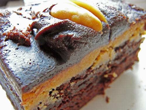 08-25 reeses brownie