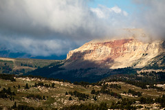 IMG_7231 (LLooie) Tags: park national yellowstone wyoming beartooth