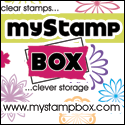 myStamp Box