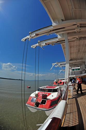 Singapore 2010 - Super Star Virgo Cruise (6)