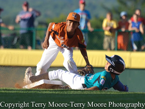 LLWS Day 6 photos-6