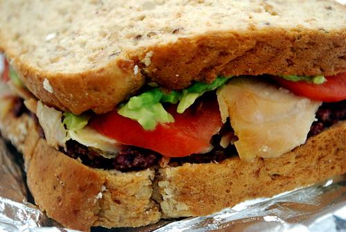 Overstuffed Sandwich-1