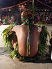 Waiting to Dance, Nuku Hiva