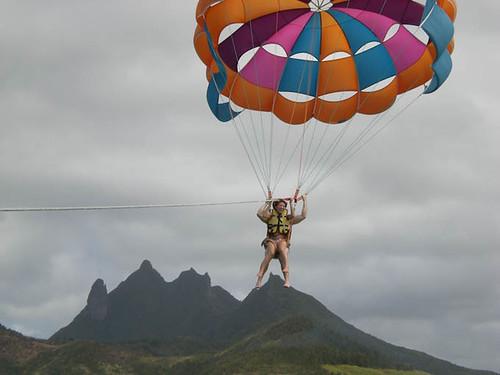Mauritius-31