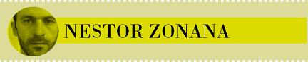 zonana