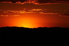 #304 (Art Urbain) Tags: sunset usa canon eos rebel grandcanyon states coucherdesoleil 2010 couchdesoleil 500d tatsunis arturbain mywinners eos500d canoneos500d rebelt1i eosrebelt1i canoneoskissx3