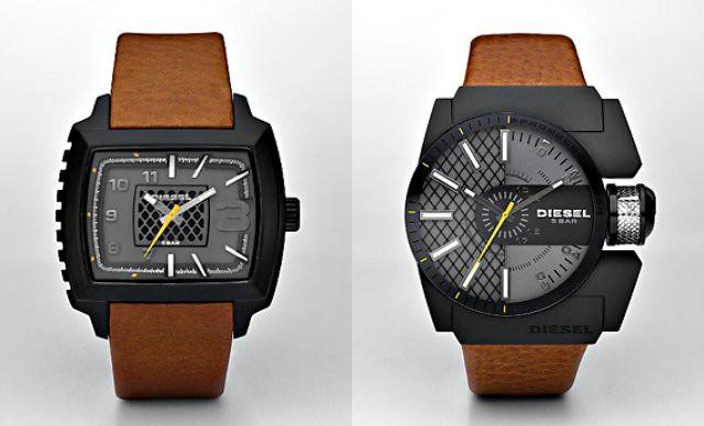 diesel-watches-sandstorm