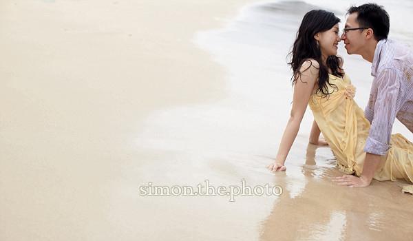 blog-tushiyyah-benny-018