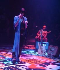 Nina Becker - 28/08/10
