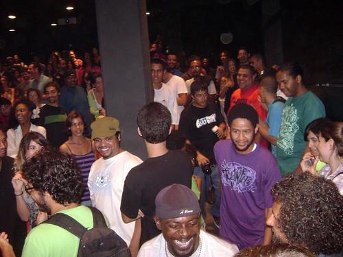 Instituto - 29/08/10