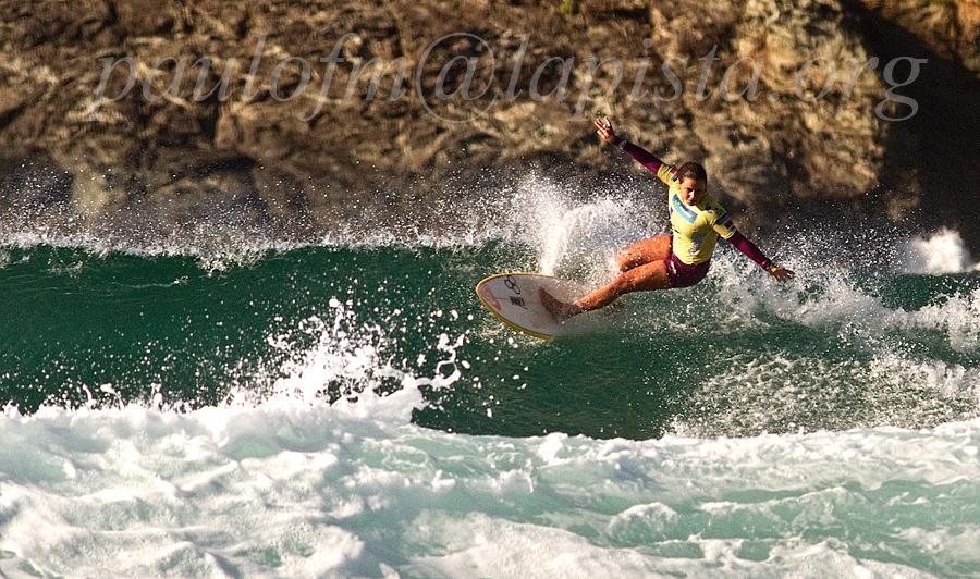 4637_Pantín_Classic_Surfer_07_900x532