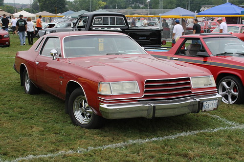 1000  images about Cool late 70's cars on Pinterest
