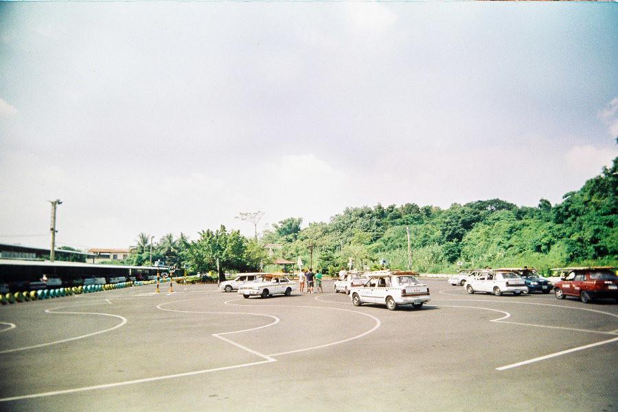 DPP_0011
