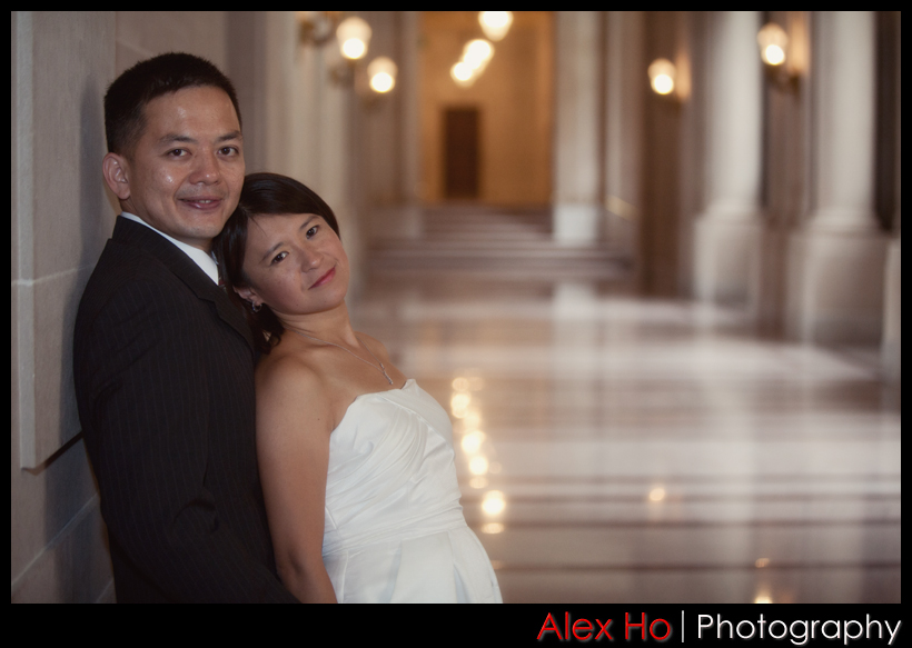 4944471842 8b5c44a01e o Grace and Cheong Wedding Ceremony at San Francisco City Hall