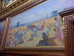 Palais Royal - 21