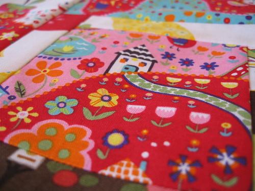 Katie's quilt (22)