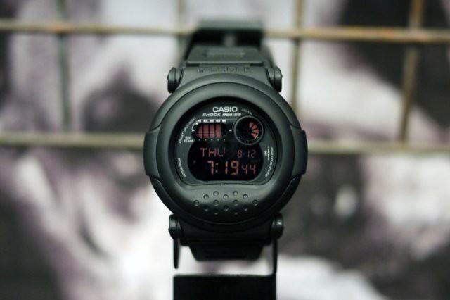 casio-g-shock-g-001-00