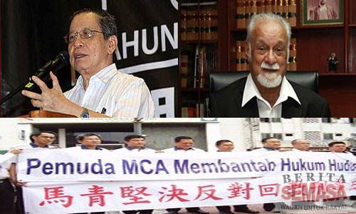 4947448708 8d712d0bc7 Hukum Hudud di Malaysia Menjadi Realiti?