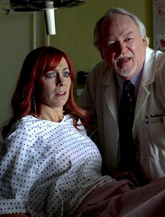 arlene-doctor