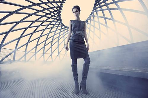 Fall 2010 Fashion_Ports 1961 by geoff barrenger_4