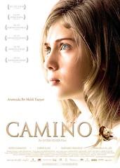 Camino (2010)