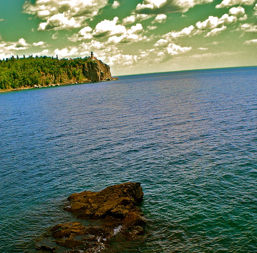4th of Jul Vac to Grand Marais 197