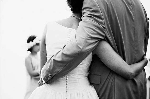 zephyr-palace-costa-rica-wedding-07