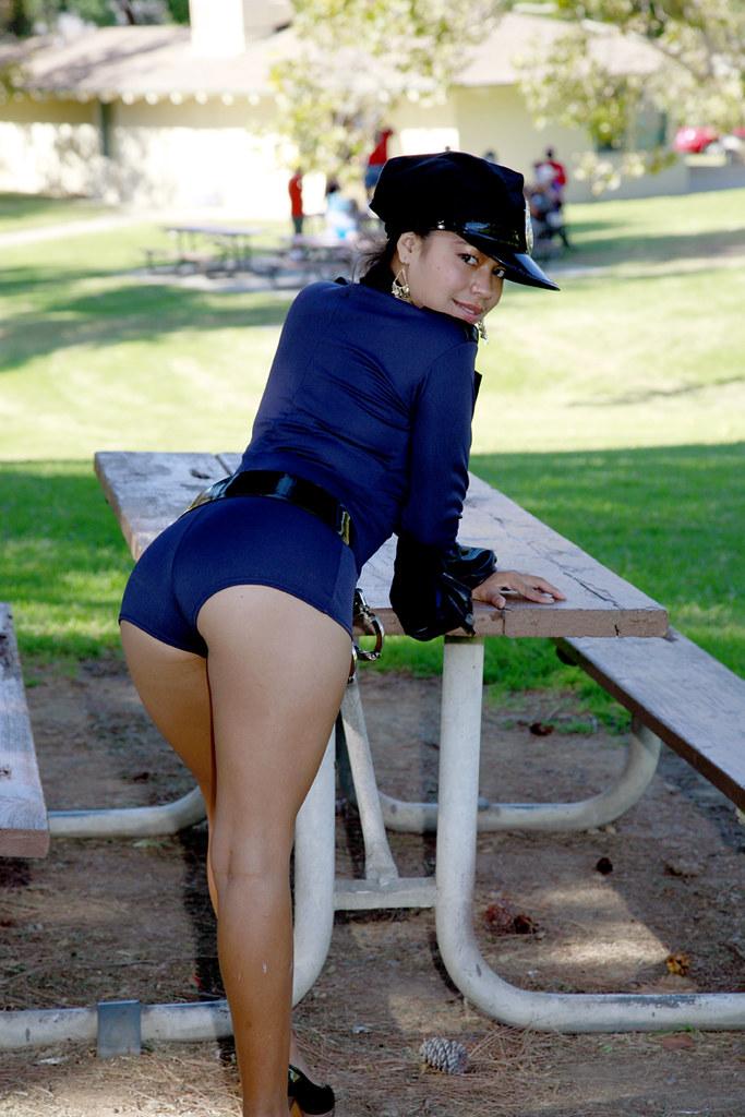sexy-latina-butt-pic-pashto-girl-sax